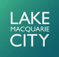 Lake Maqquarie City Council-29