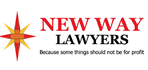 New way lawyers