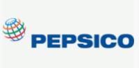 Pepsico-150