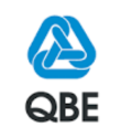 QBE-624-253