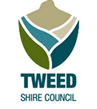 Tweed council