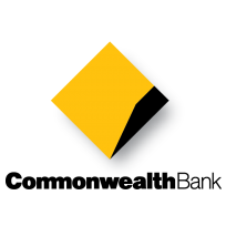 commonwealth bank logo-1