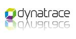 dynatrace-609