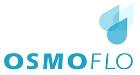 logo-osmo-flo@2x-184