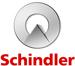 schindler-logo