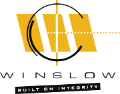 winslow-659