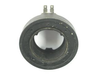 CLUTCH COIL DELCO GM A6 12V (CC1262)