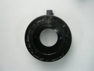COIL DENSO 10S15C 12V (CCA7302)