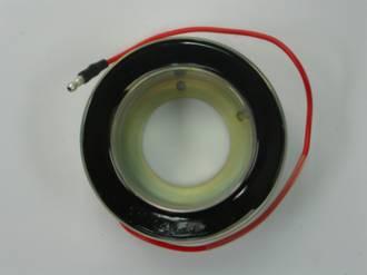 COIL SANDEN SD7H15 12V B SERIES CZV/CGM (CCACZV)