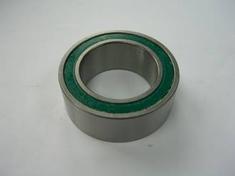 COMPRESSOR PULLEY BEARING SANDEN SD5 SD7 TRF, TRS