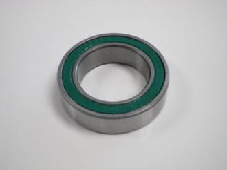 BEARING CLUTCH DENSO SCS SERIES  (CLB130)