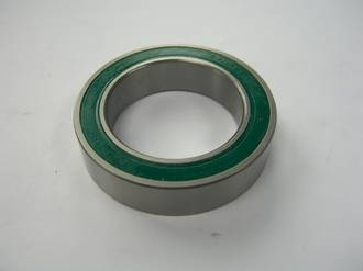 BEARING FOR DENSO 7SE COMPS (CLB133)