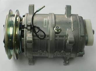COMP TAMA TM16 24V 1GB 138 MM GM STYLE  (CMA16241)