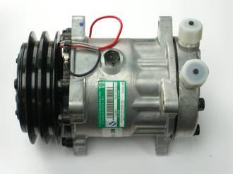 ACE COMPRESSOR SE7H15 12V 132MM (CMA8031)