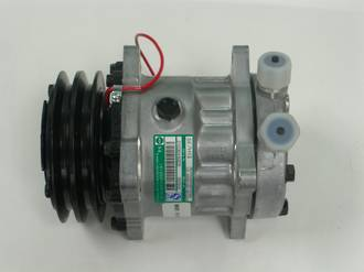 ACE COMPRESSOR SE7H13 12V 2GA (CMA8908)