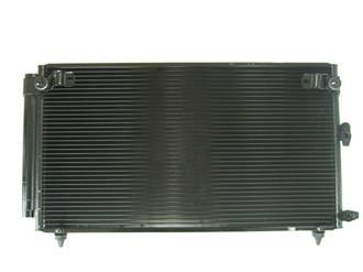 COND LEXUS IS200, IS300 1996 - 2006 (CN5219)