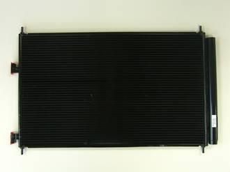 COND TOYOTA TARAGO /  RAV4 2003 - 2010 (CN5222CG)