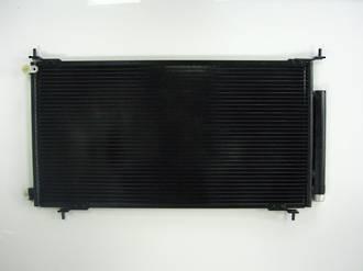 COND HONDA CRV 2002-2004 (CN5288)