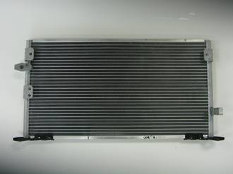 COND TOYOTA HILUX VZN167R 5VZ-FE 1995 - 2004 (CN5290)