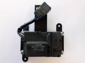 ELECTRIC MOTOR BLEND DOOR FORD FALCON EA - EL C/CONTROL