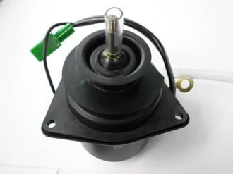 ELECTRIC CONDENSER FAN MOTOR 24V HINO  DENSO 162500-2030