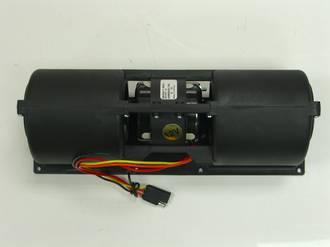 BLOWER PACK SMALL 3 SPD 12V (EM9004)