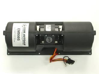 BLOWER PACK SMALL 3 SPD 24V (EM9005)