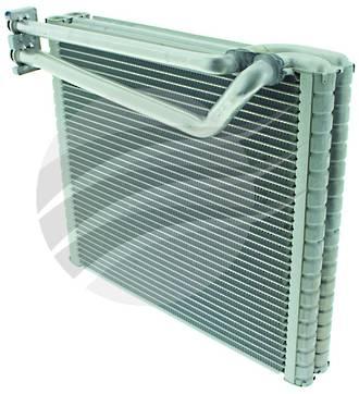 COIL EVAP KOMATSU PC300-3 DENSO 446600-0992
