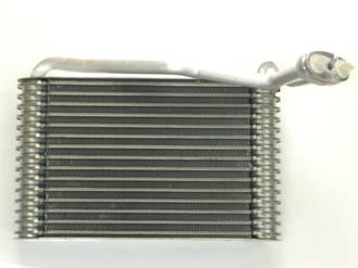 EVAPORATOR COIL AUDI A4 / VW PASSAT 95-2002