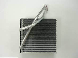 EVAPORATOR COIL AUDI A3, TT, VW GOLF 2000