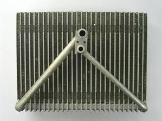 EVAPORATOR COIL SUIT VOLVO S80 S60 (EV3211)