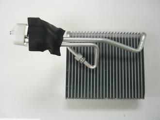 COIL EVAP COMMODORE VT, VX, VY, VU UTE (EV3293)