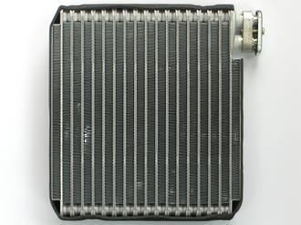 EVAP COIL MAZDA 6 2002- (EV3549)