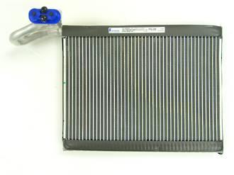 EVAPORATOR COIL BMW X5 E70 06-10