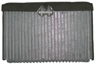 EVAPORATOR COIL AUDI A8 1998-2006