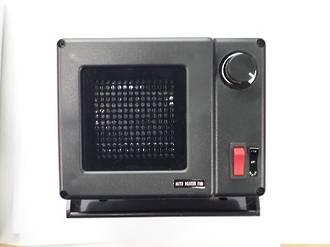 HEATER ELECTRIC 24V 300W  (HA9001)