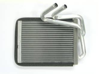 HEATER CORE HOLDEN COMMODORE VT VY VZ 2000-2007