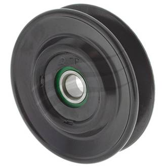 IDLER PULLEY DENSO 12mm1D 83mm (IP9711)