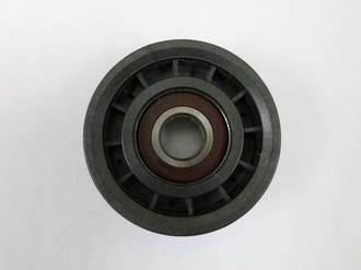 BACK IDLER PLASTIC FOR 5PV 17m (IP9970)