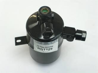 FILTER DRIER MERCEDES W126 SE/SEL (RD1128)