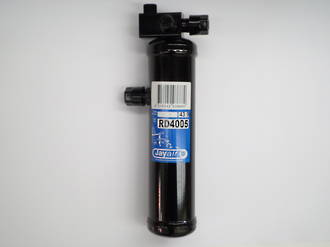 FILTER DRIER PEUGEOT 405 MK I & MKII 87-96 (RD4005)