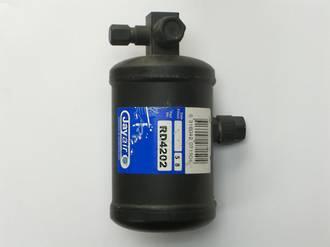 FILTER DRIER CITROEN XANTIA (RD4202)