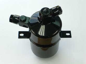 FILTER DRIER MERCEDES W201 190 300SL SL320 SL500 (RD4400)