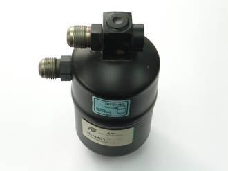 FILTER DRIER MERCEDES W115 222/240/250 (RD4401)
