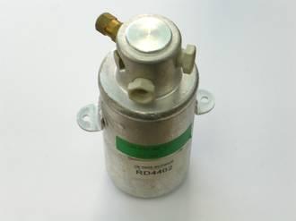 FILTER DRIER MERCEDES W140 400SE/SEL, 500SEL, S320 (RD4402)