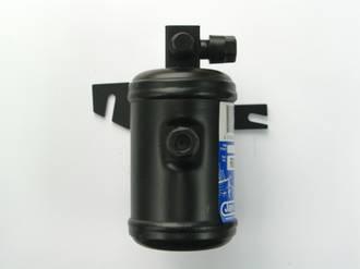 FILTER DRIER CITROEN XSARA 98-01 (RD4503)