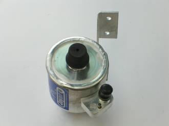 FILTER DRIER MERCEDES A168 A CLASS 10/98- (RD6503)