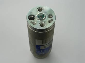 FILTER DRIER NISSAN MAXIMA J30 2/90-10/92 R12 (RD7024)
