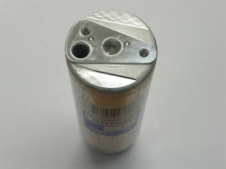 FILTER DRIER LANDCRUISER, 4 RUNNER, PRADO  (RD7027)