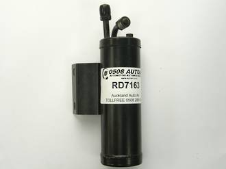 FILTER DRIER ACCORD 79-82 (RD7163)
